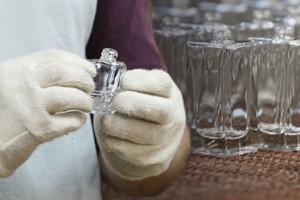 fabrica-vidre-seleccio